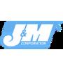 J&M Corporation