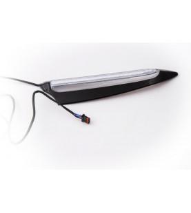 LED Trunk Light in Black or...